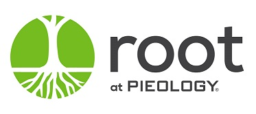 ROOT at Pieology